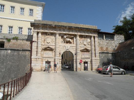 gradska-vrata