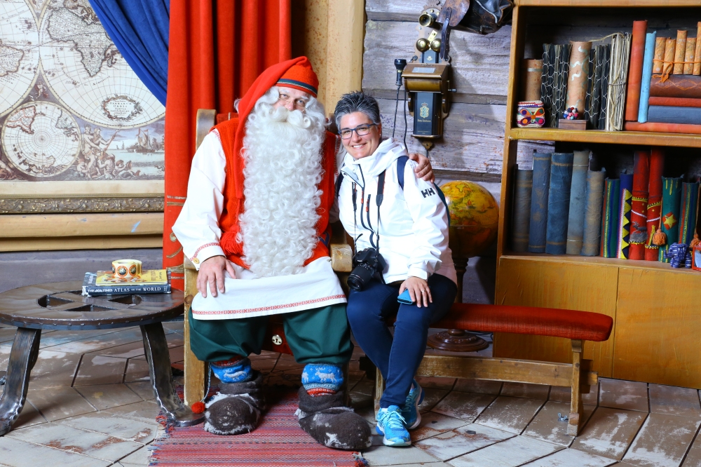 gvungmeteu_media_storage.filename.afa6a9ef13629d09.494d475f303036312e4a5047