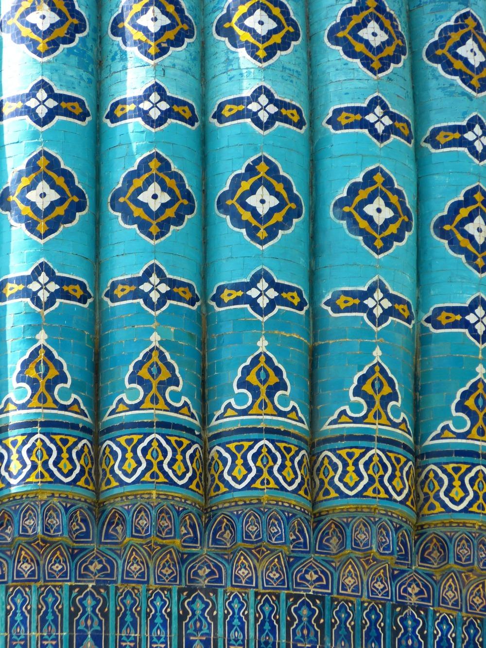 uzbekistan-196895_1920